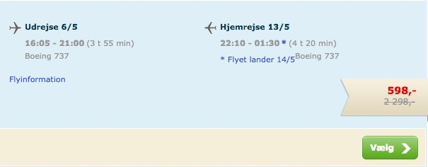 flycyp1