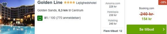 rsz_hotelgolden