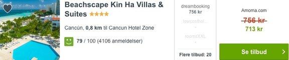 rsz_hotelzone