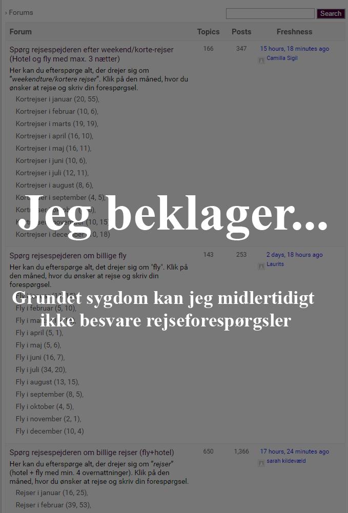Rejsespejder-–-Danmarks-rejsetilbudsblog