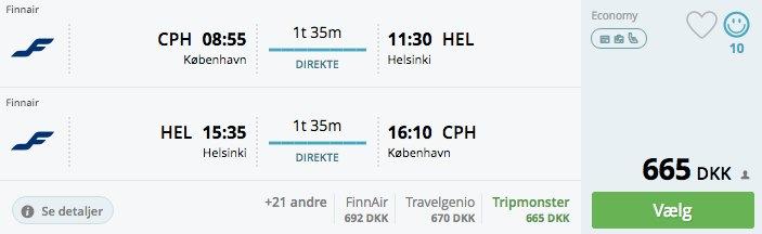fly-kbh-hel-kbh