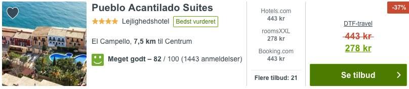 hotel-alicante-4
