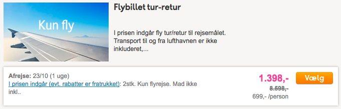 fly-tenerife
