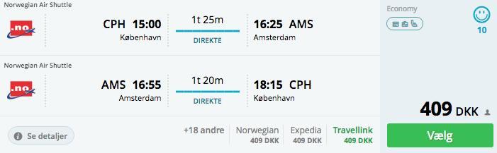 fly-amsterdam