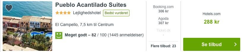 hotel-alic