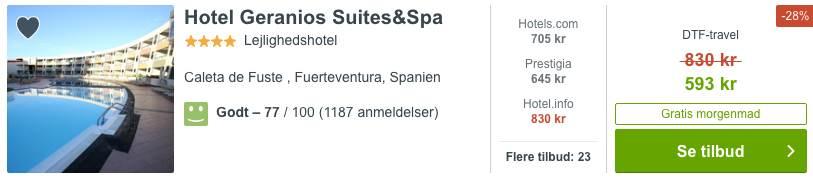hotel-fuert