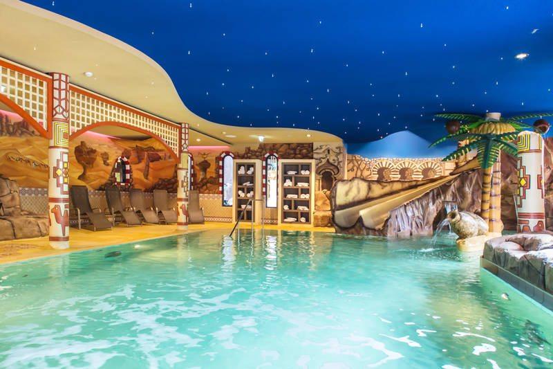 rsz_1heide_park_resort_abenteuerhotel_sultans_spassbad__1_