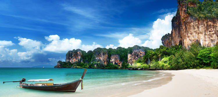 thailand uge 7