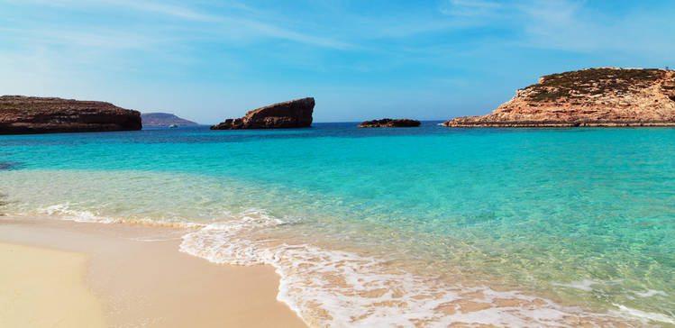 rejser til malta med all inclusive