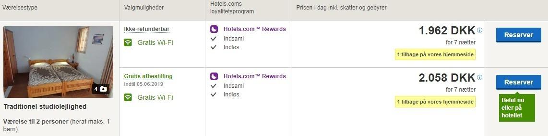 d2163320c80d1 se hotel-tilbud herandre hoteller